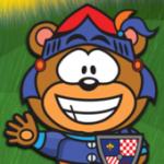 billybear