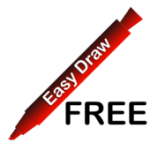 easydrawfree