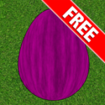 eggdrawfree