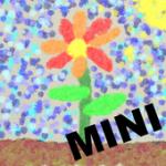 fiveminutemasterpiecemini